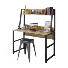 Home Ofis Masası