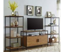 Tv Masası