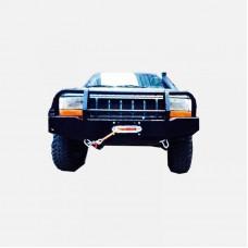 Grand  Cherokee 93-98  Zj Ön Tampon