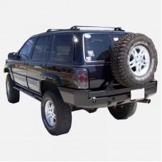 Grand-Cherokee-Zj-93-98-Arka-Tampon