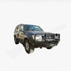 Toyota-Lc-100-ifs